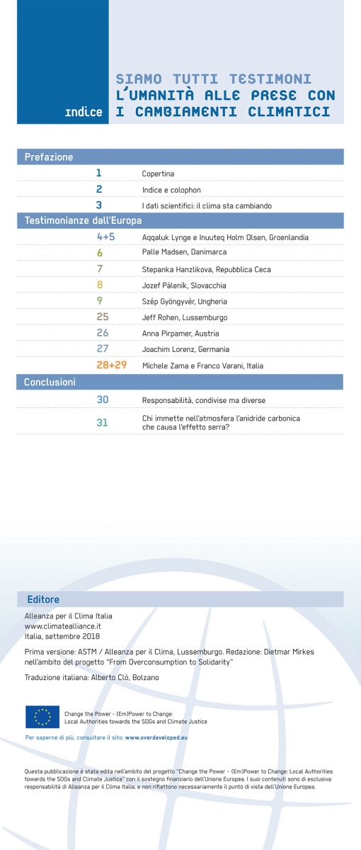 02-Content_IT-Europa_icona