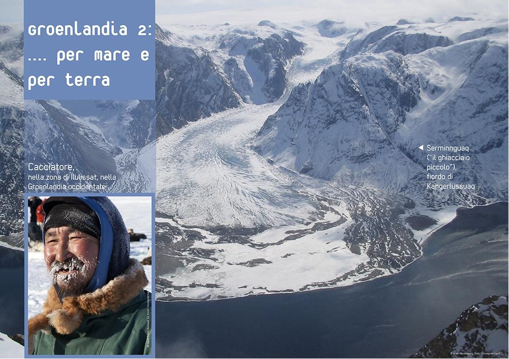 05-Greenland_IT_1