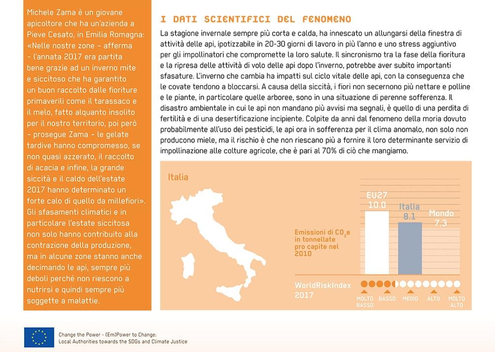 29-Italia_IT_2