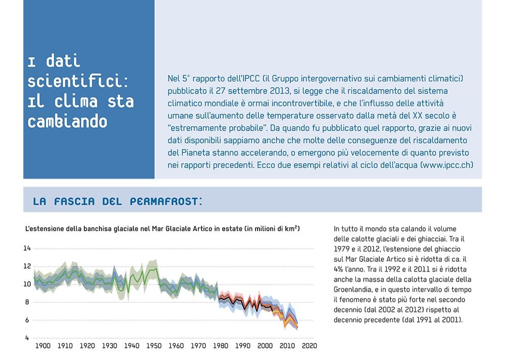 03-IPCC_IT_1