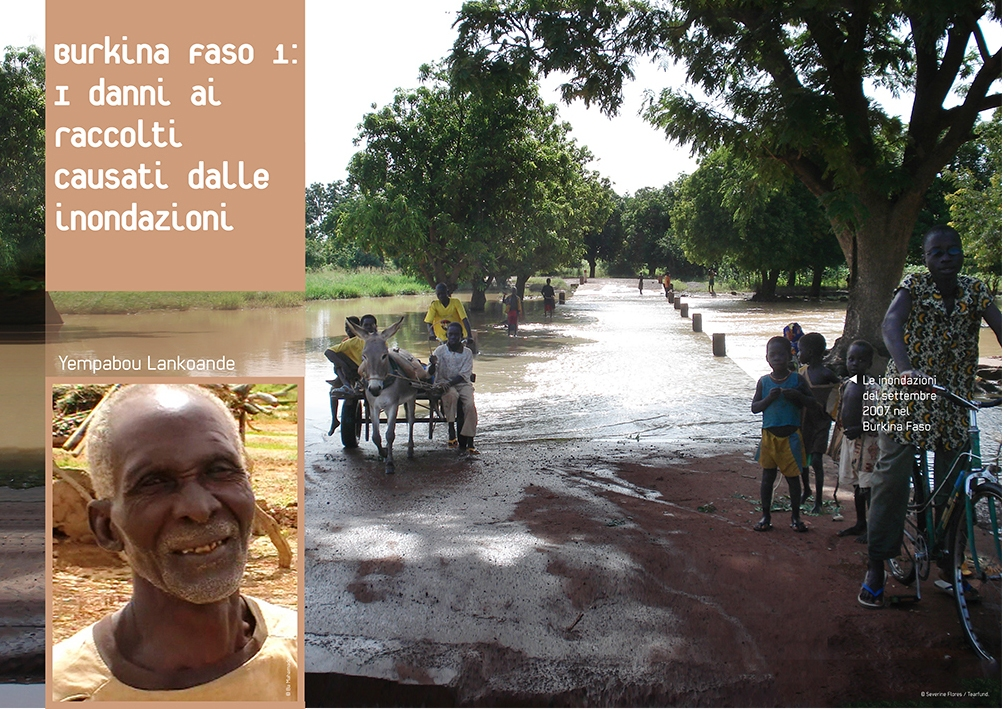 16-Burkina-Faso_IT_1