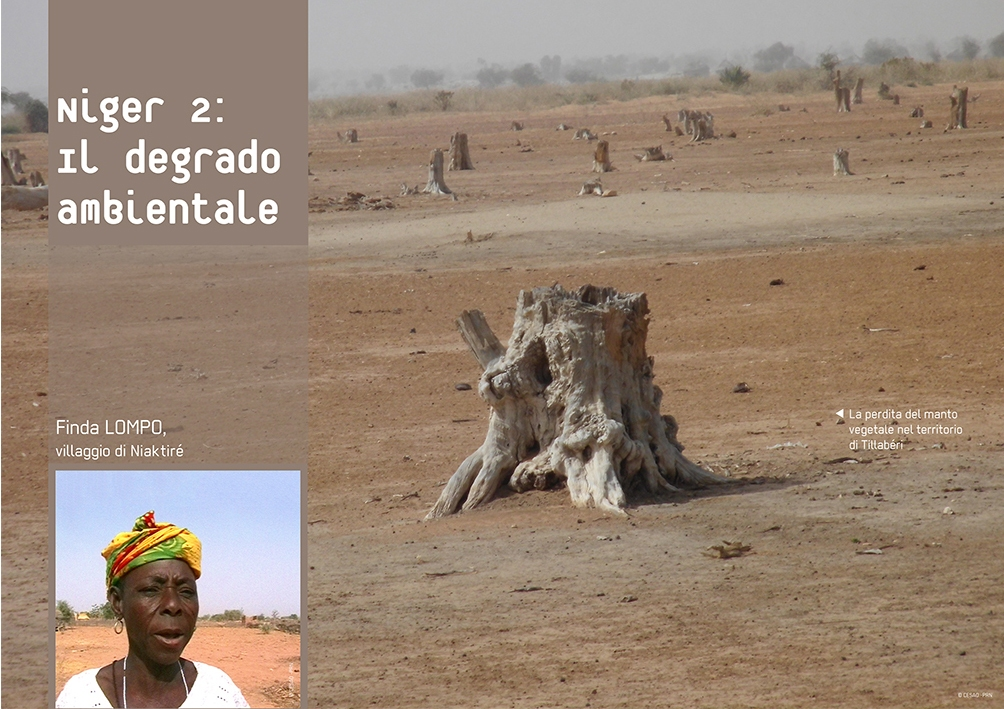 20-Niger_IT_1