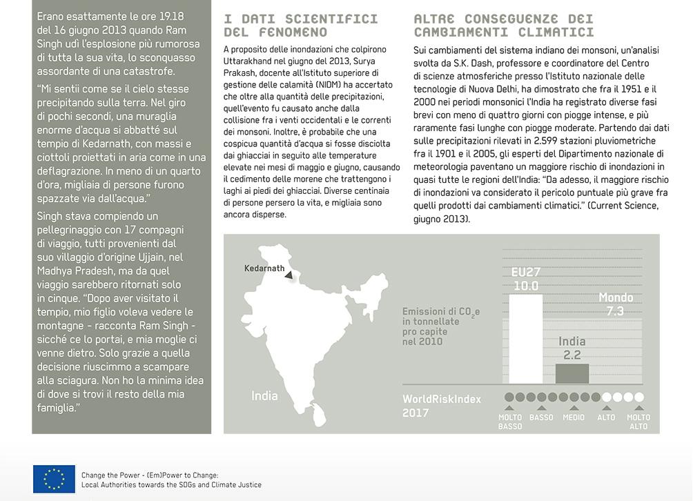 21-India_IT_2
