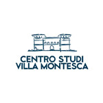 Logo_villa_montesca