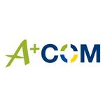 Logo_a+com150x150