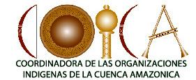 logo_coica