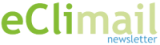 logo_eClimail