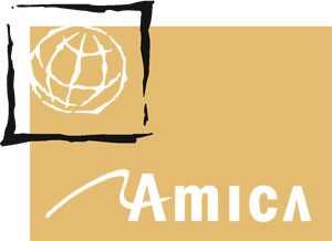 logo_AMICA