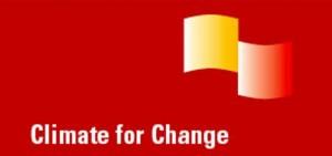 logo_climateforchange
