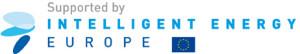 IEE_logo_Q_23_Horiz_SansDrapeau