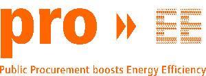 logo_pro-ee