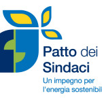logo_pattodeisindaci-it