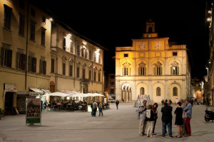 Notturno-in-Citta-di-Castello-a24815073