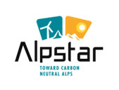 alpstar