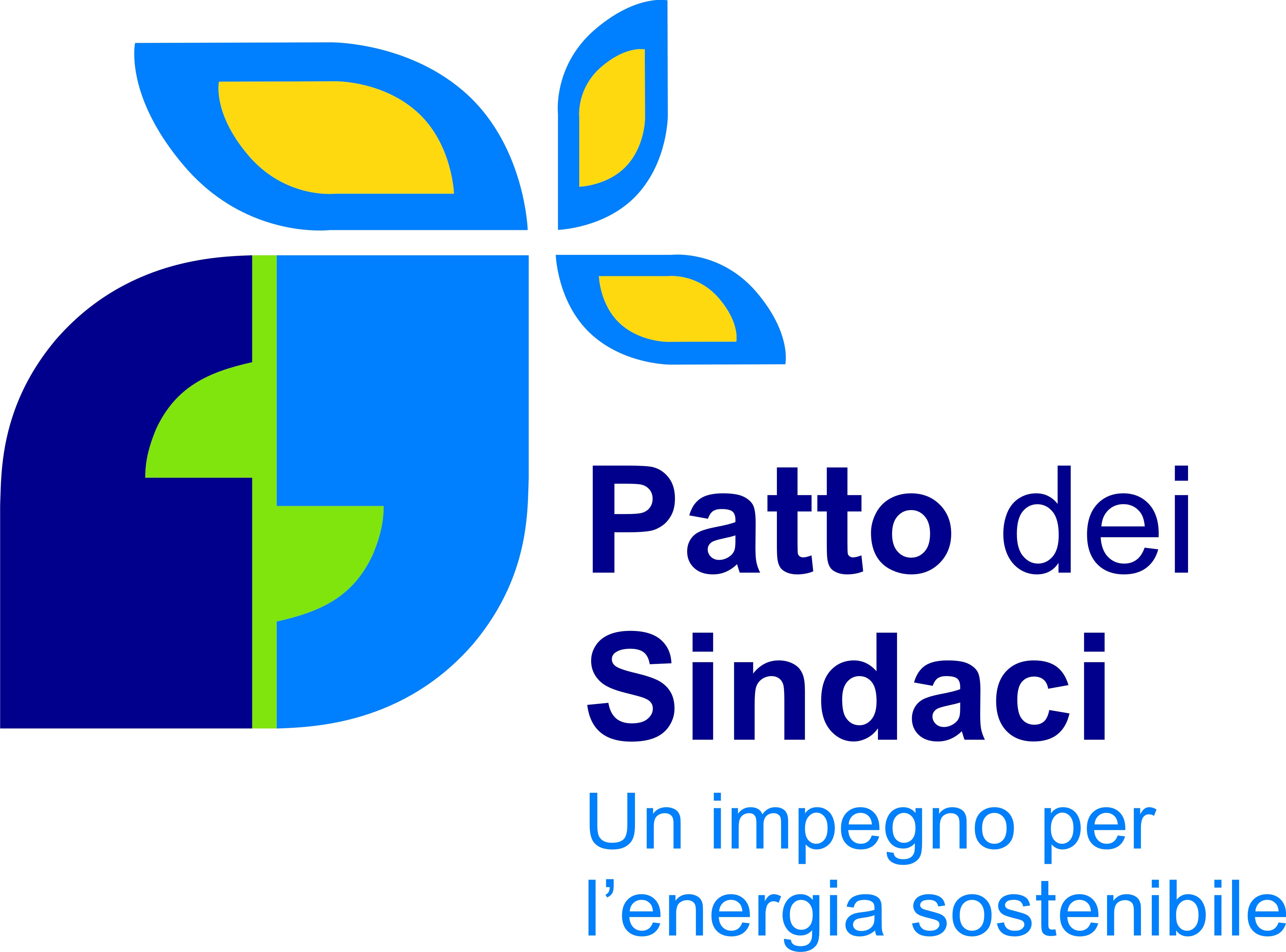 logo_patto_sindaci