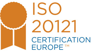 ISO20121