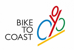 bike-to-coast