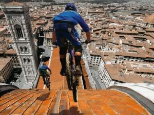 florence bike festival-2