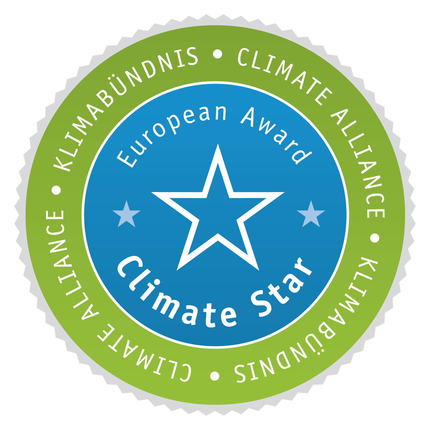 Climate Star 2018