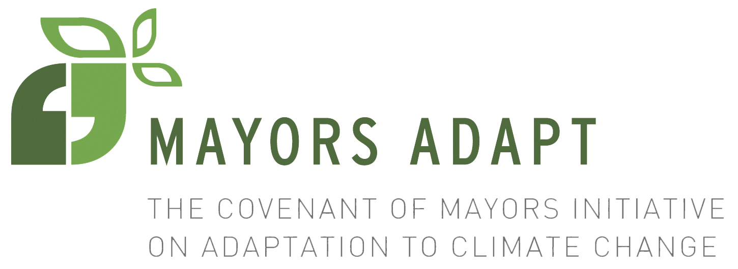 Mayors-Adapt-Logo2