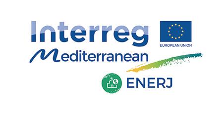 ENERJ - Interreg Med