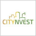 Workshop CITYnvest