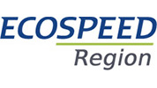 Ecospeed_region_logo