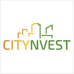logo_CITYnvest