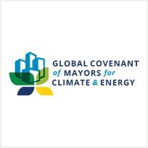logo_GCoM