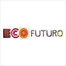 logo_ecofuturo