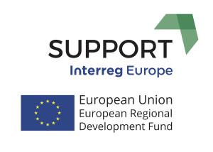 Logo_SUPPORT_EU_FLAG