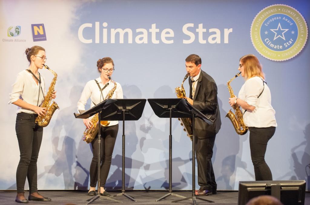 climatestargala2016