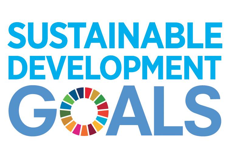 Enti Locali per gli SDG