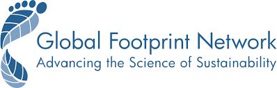 globalfootprintnetwork
