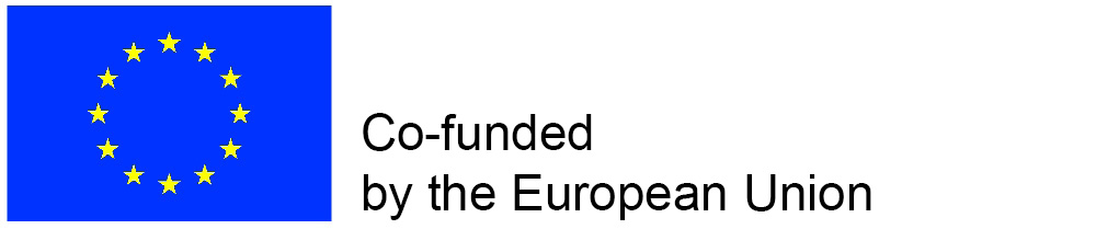 logo-co-funded_eu
