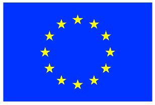 eu_web