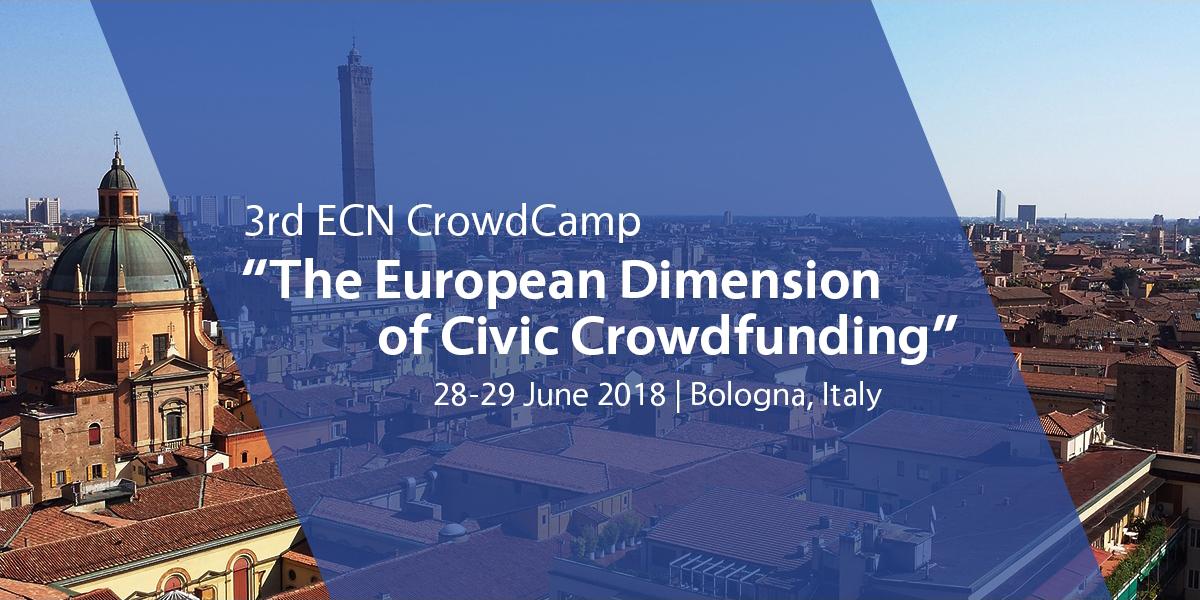 3_europ_crowd